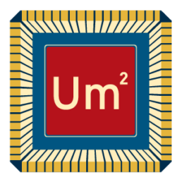 urban-mining-icon